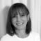 Maria   Brighton and Hove Therapies