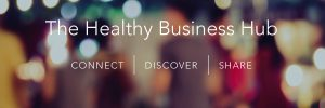 BHT Healthy Business Hub