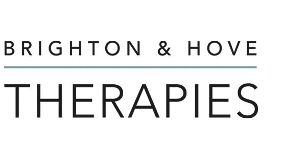 BHT Logo