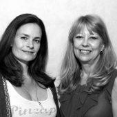 Judy & Michaela, Nutritional Therapy/Naturopathy/ART (Autonomic Response Testing) at BHT