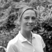 Hannah West Brighton and Hove Therapist
