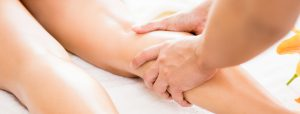 Maria Pali soft tissue therapy, B&HT Blog