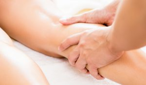Maria Pali soft tissue therapy, B&HT Blog
