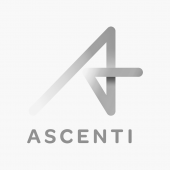 Ascenti B&HT Therapist