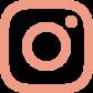 BHT Instagram